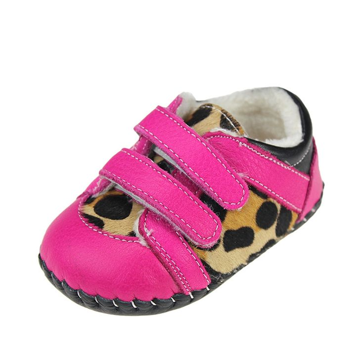 42.59$  Buy here - http://alin91.shopchina.info/go.php?t=32781404392 - Winter Baby First Walkers Winter Warm Shoes For Newborn Cute Princess Elegant High Quality Baby Footwear Soccer Shoes 70A1035 42.59$ #magazineonlinewebsite