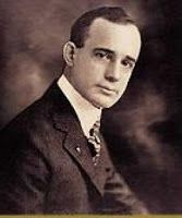 Starting zone: Citations - Napoleon Hill