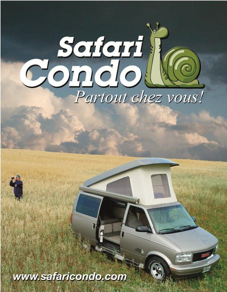 Brochure 2003