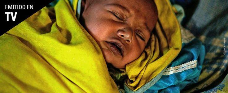 UNICEF España | ONG | Ayuda a cambiar la vida de millones de niños | UNICEF Comité Español