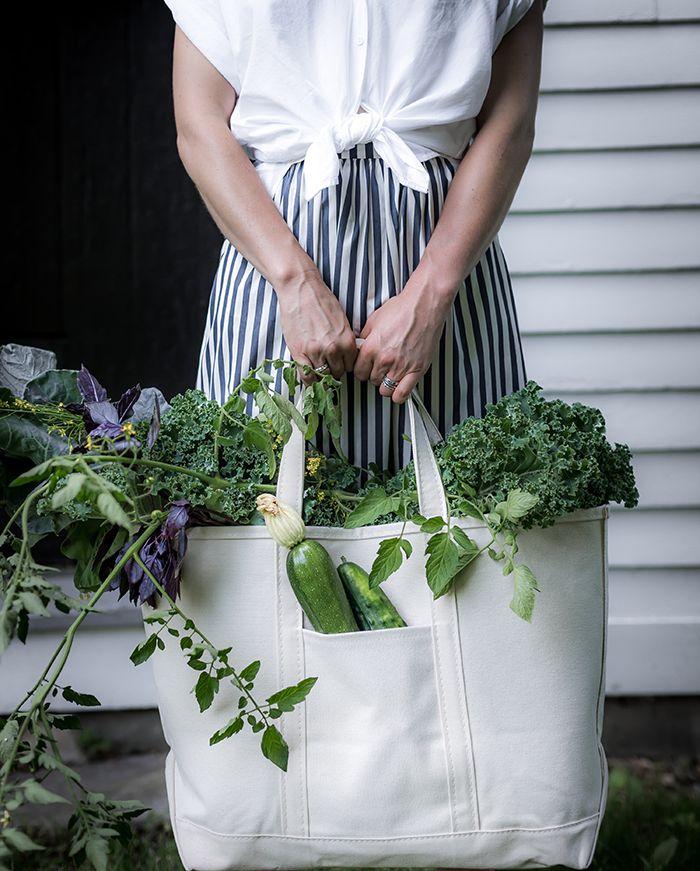 Cottage Farm // Cooklife Mag v.10 #cooklifemag #cooklife #cottagefarm #food #lifetsyle #kitchen #table #styling #farm - Story&Recipe: Krissy Oshea