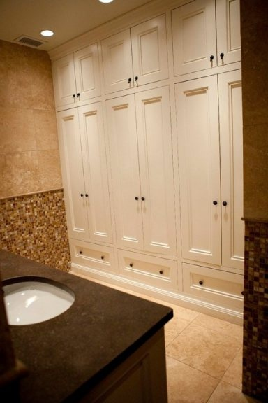 Best 25 Floor To Ceiling Cabinets Ideas On Pinterest Glass Cabinets Kitchen Cabinets To