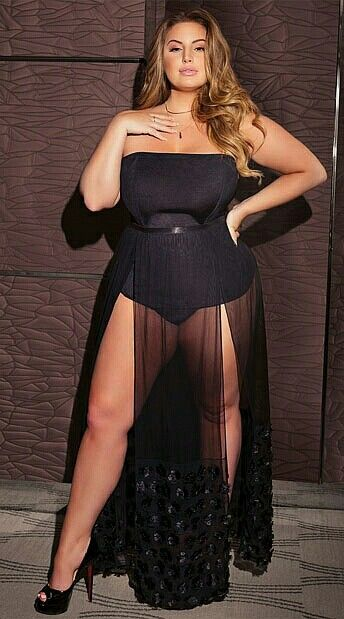 c1ce99defa Ashley Alexiss Black Corset