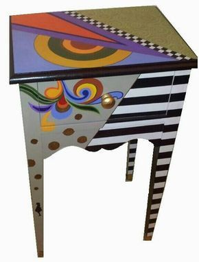 Painted Furniture 4024 best painted furniture images on pinterest | painted