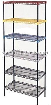 Epoxy Resin Wire Shelf - China shelf, Epoxy resin wire shelf
