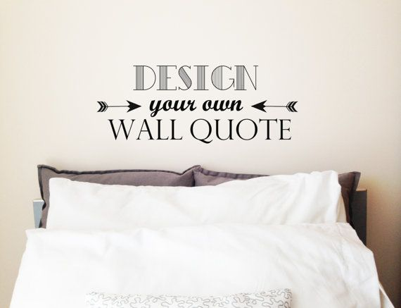 31 best Wall Affection images on Pinterest Wall decal Wall