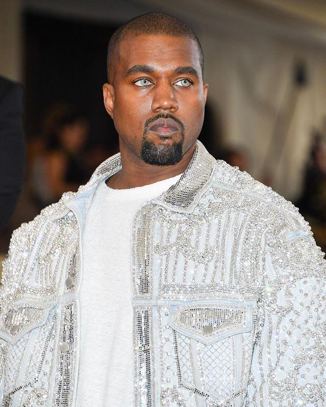 Attention Please Kanye West Has Announced Its Latest Fashion Partnership Yeezygap The Music Superstar And Billionaire Mogul Has T In 2020 Kanye Kanye West Fashion