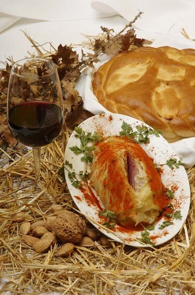 Sarmale ardeleneşti   Retete culinare - Retete Romanesti din Ardeal