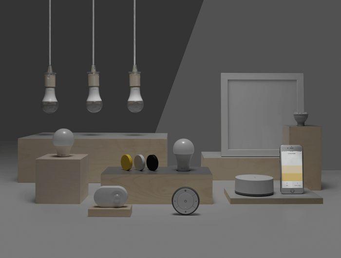 244 best IKEA Sonderedition images on Pinterest Ikea ikea, Ikea - küche lampen led