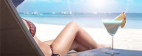 #Vacances : #promos sur les séjours en #Turquie + séjour #gratuit pour la 2ème personne avec Neckermann #Belgique
