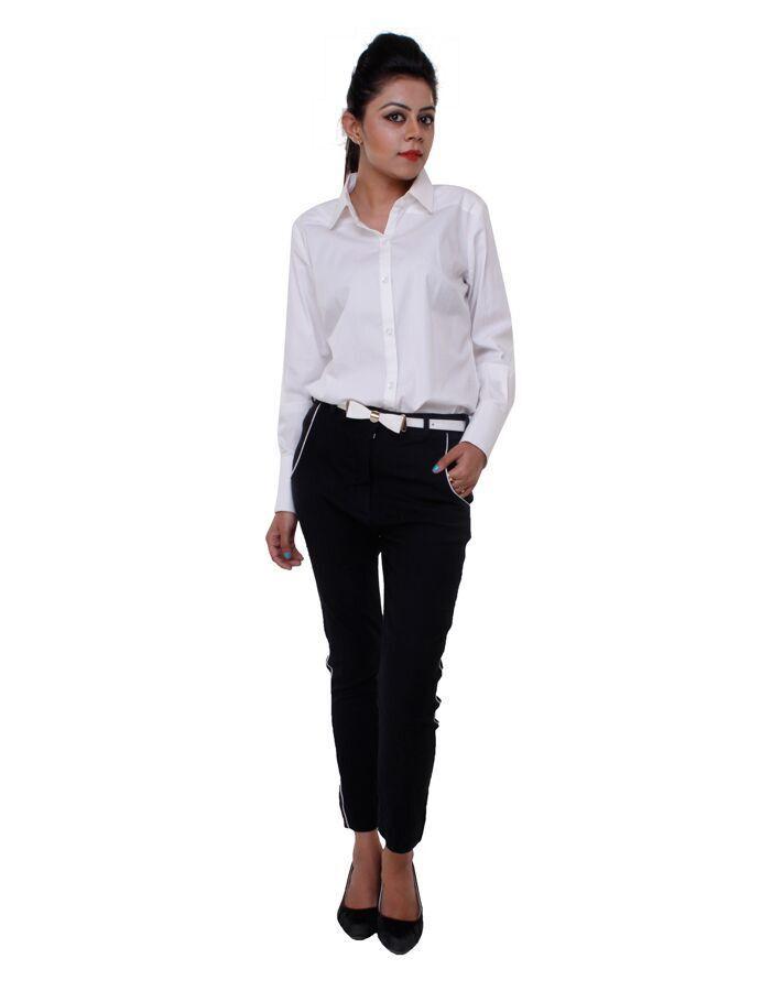 Latest Formal Wear for womens & Girls  #Formals #WomenWear #FashionTrends #LetsTryFashion https://www.tryfa.com/formal
