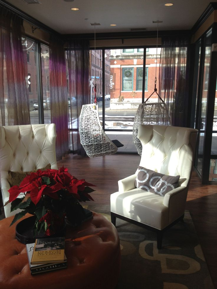 1000 Images About Condo Common Area Ideas On Pinterest