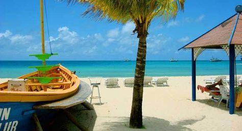 Best Affordable Budget Honeymoon Destinations 2015  Worlds Most Budget Honeymoon Destinations
