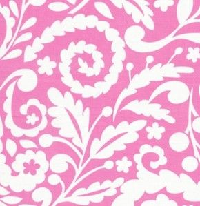 Top 2566 ideas about paper background designs on for Dena designs tea garden fabric