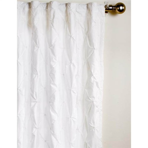 17 best ideas about Curtain Length on Pinterest | Hanging curtain ...