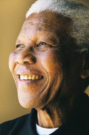 Invictus, le poème préféré de Nelson Mandela