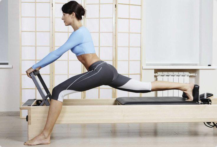 One of our favorite stretching moves! Jupiter Massage  Pilates 125 W Indiantown Rd #102 Jupiter, FL 33458  561-529-2093