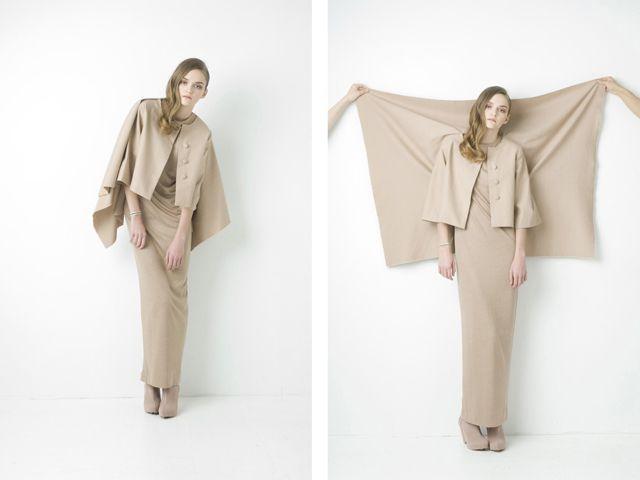 Natsumi Zama - Two to Three Collection