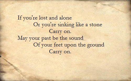 Blue October Lyrics | ... blue october say it song quote text music lyrics source laciryl