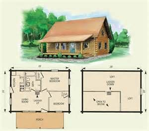 Bon Small Log Cabin Floor Plans   Bing Images