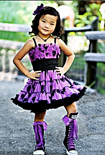 1000+ images about cute kids on Pinterest | Cute halloween costumes ...