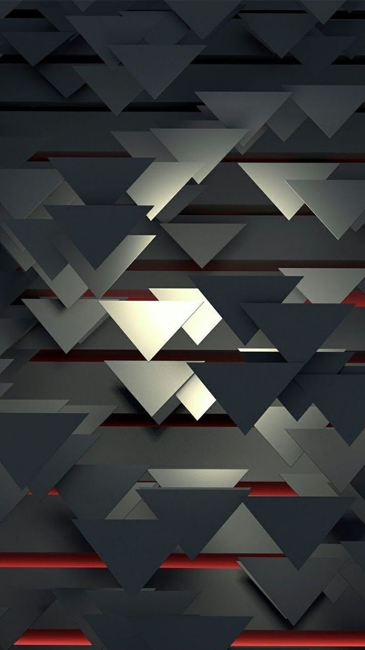 Abstract HD Wallpapers 568509152962506106 6
