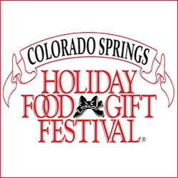 Holiday Food And Gift Festival Colorado Springs