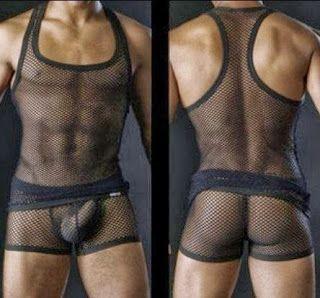 sexleketøy for menn sexsy damer