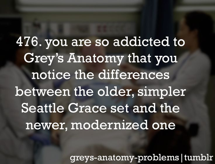 Grays Anatomy Coloring Book : 530 best grey anatomy images on pinterest