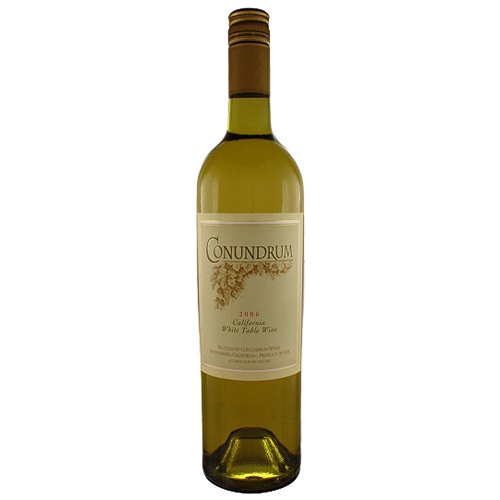Favorite White Wine
