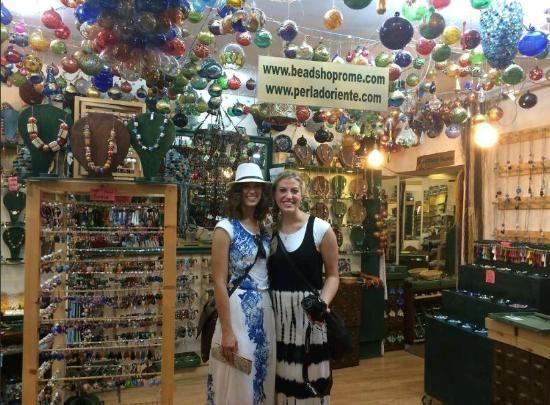 Jernae K in Rome - TripAdvisor
