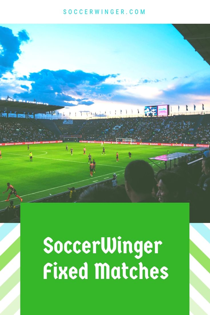 Get latest soccer predictions and Best soccer prediction site with