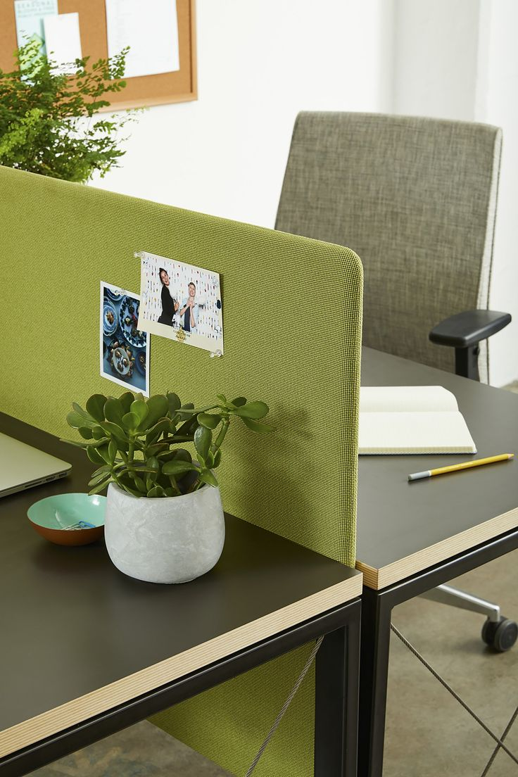 best coworking in style images on pinterest office spaces