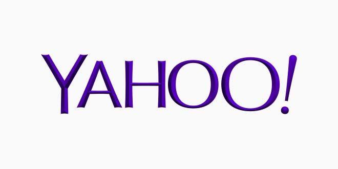 Yahoo apertura nueva seguridad para cuentas - http://www.esmandau.com/171122/yahoo-apertura-nueva-seguridad-para-cuentas/#pinterest