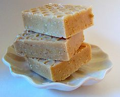Simple and easy home remedies for eczema and Eczema Oatmeal Soap Recipe