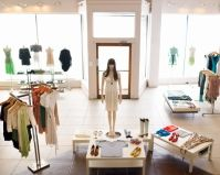 Retail Feng Shui Tips - Use Feng Shui To Improve Your Store and Your Sales: When it comes to retail, the right application of feng shui can bring quick and immediate results. A better feng shui energy in retail will contribute to more customers, more sales and a better mood for the people who work in the store.