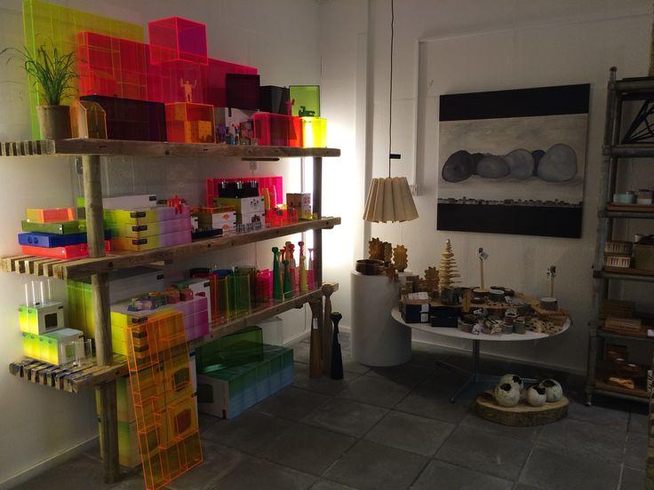 Det er 2 måneder siden at Tinga Tango designbutik åbnede #designbutik#nyborg#butik