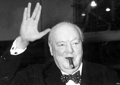 CHURCHILLTRIADSIGN.jpg   Sir Winston Churchill 1874-1965--WWII Head of State, United Kingdom. Variation on Triad Sign. - See more at: http://henrymakow.com/2015/10/Hand-Sign-Indicates-Massive-Satanic-Conspiracy%20%20.html#sthash.FydjjmkQ.dpuf