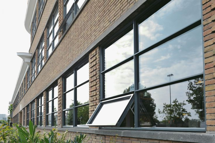De Gruyterfabriek | Drupal