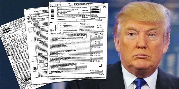 LEAKED: Donald Trump's Tax Records Obtained By New York Times. If this is going to be the major topic for the next 30 days. It's old and useless. If he has debt, and assets, Real Estate property values vs. Real Estate Debt? Big deal. He's still running and he isn't folding under any leaks of good, bad, or worse case scenarios. He has sold companies, holds companies, and has profit gains and losses. Probably nothing trickery or big eye opener. He is a business man with many dealings.