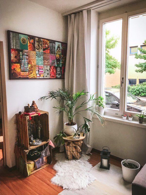 Pin Von Flatfox Auf Flatfox Wohnungen In Zurich In 2020 3 Zimmer Wohnung Wohnung Wohnung Mieten