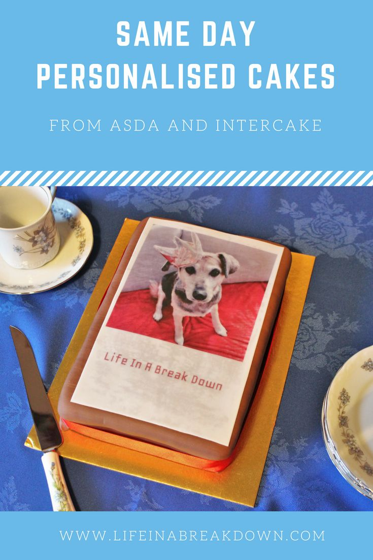 Intercake Personalised Cakes for Any Occasions – Made the Same Day https://www.lifeinabreakdown.com/intercake-personalised-cakes-same-day/?utm_campaign=crowdfire&utm_content=crowdfire&utm_medium=social&utm_source=pinterest