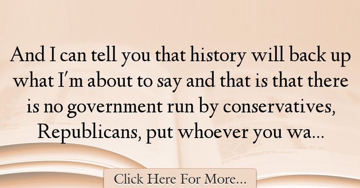 Marco Rubio Quotes About Money - 47827