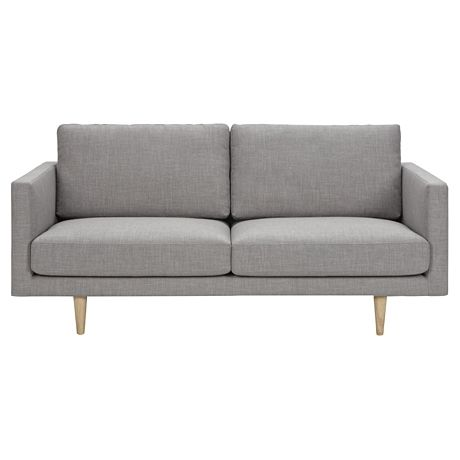 Studio 2.5 Seat Sofa | Freedom Furniture and Homewares