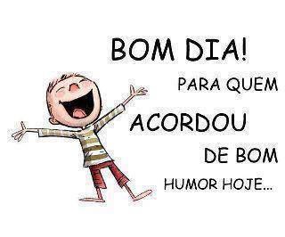Bom dia e boa quarta feira... ;) http://blog.carvalhohelder.com/