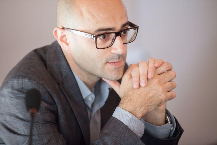 Vincenzo Renzo (Lear Corp)
