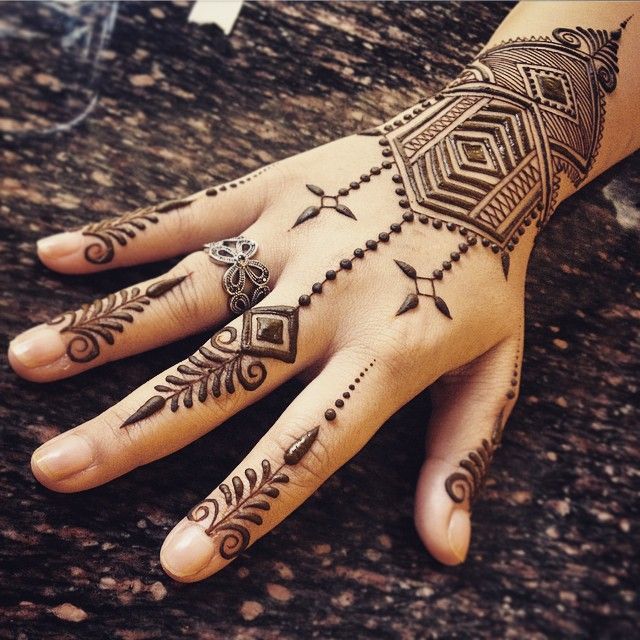Here are the Top 10 best Mehndi Designs for Year 2015 Chosen by Us. These are the finest and the best Mehendi Art Work done by MapleMehndi. Do share your awesome Designs with us on: info@mehndiartblog.com to feature your designs. These are the Art work by our Friend : @maplemehndi