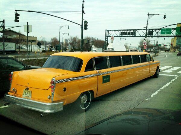 The Best Images About Checker Taxi S On Pinterest Cars Hot