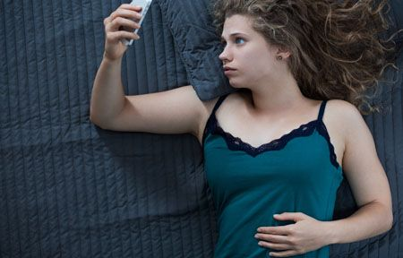 Sexting Can Have Long Term Negative Effects for Teens | Net Nanny