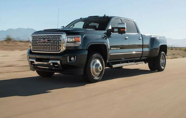 2020 Gmc Denali 3500hd 2020 Gmc Sierra 3500 Specs Redesign 2019 2020 Best Trucks 2020 Gmc Sierra Denali 2500 Hd Photo 2020 Gmc Denali Gmc Denali Gmc 2500 Denali New Trucks
